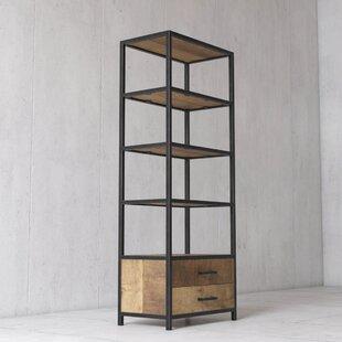 Beckmann Standard Bookcase