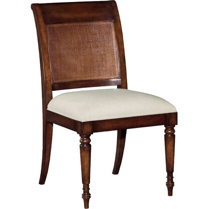 Dining Chairs Perigold