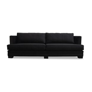 Shop Calais Sofa by South Cone Home