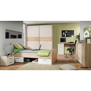 Kinderzimmer-Sets zum Verlieben | Wayfair.de
