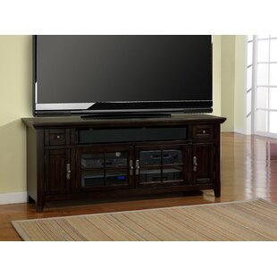 Best Reviews Thayne TV Stand for TVs up to 78 by Loon Peak Reviews (2019) & Buyer's Guide