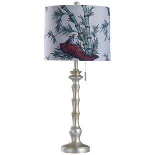 Byington 31 Table Lamp