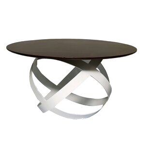 Bellini Modern Living Costa Dining Table