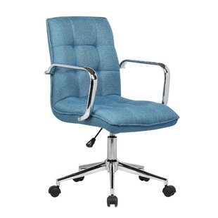 Find for Conference Chair by Porthos Home Reviews (2019) & Buyer's Guide