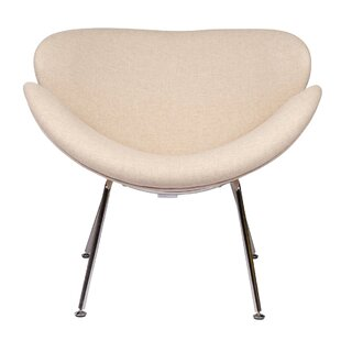 PoliVaz Paulin Side Chair