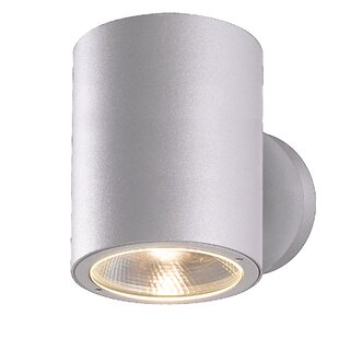 Looking for Keyon 2-Light Outdoor Sconce By Orren Ellis