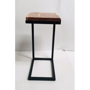 Ayer End Table