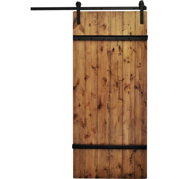 Barn Doors Youll Love Wayfair