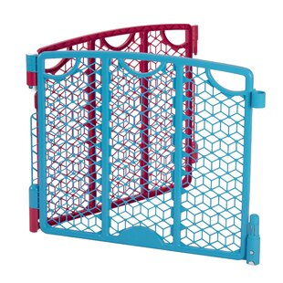 Compare & Buy Versatile Play Space Extension Set Kit ByEvenflo