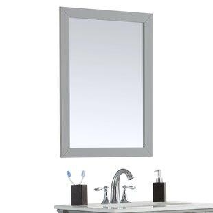https://secure.img1-fg.wfcdn.com/im/44911109/resize-h310-w310%5Ecompr-r85/6778/67786707/Burholme+Traditional+Bathroom/Vanity+Mirror.jpg