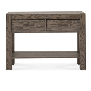 Caserta Console Table By Ebern Designs