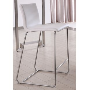 Haslingden 29 Bar Stool (Set of 2)