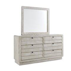 Foundry Select Dressers Chests You Ll Love In 2021 Wayfair