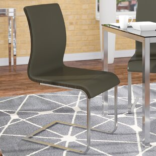 Annabella Upholstered Dining Chair (Set o..