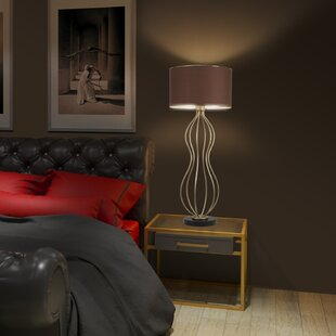 Knights 39 Table Lamp