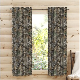 36 Inch Cafe Curtains Wayfair