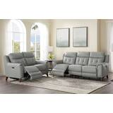 https://secure.img1-fg.wfcdn.com/im/44920651/resize-h160-w160%5Ecompr-r70/7544/75441287/nagata-2-piece-leather-reclining-living-room-set.jpg
