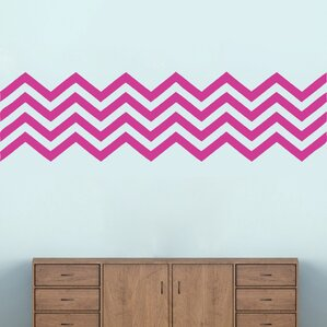 Pink Wall Decals pink wall decals you'll love | wayfair