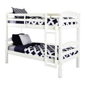 Pictures Of Kids Beds shop 2,355 kids' beds