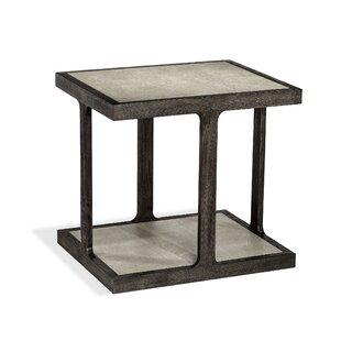 Litchfield End Table