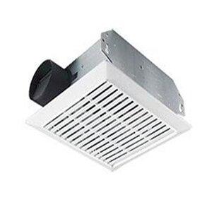 Look for 70 CFM Bathroom Fan By Broan