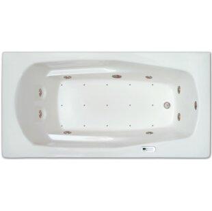 Signature Bath 66