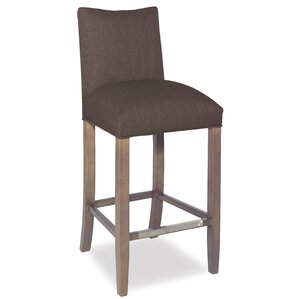 Divine Bar Stool by Tory Furniture