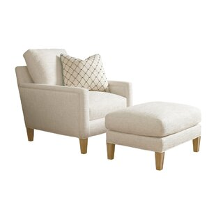 Lexington Monterey Sands Armchair