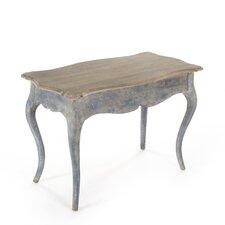 Levi Console Table by Zentique Inc.