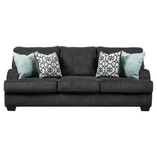 Bryton Sofa Bed