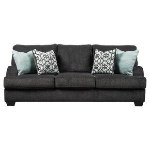 Dahlia Sofa Bed