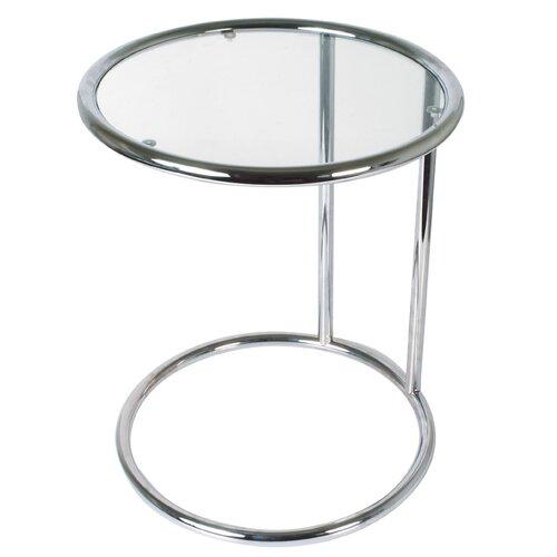 Beistelltisch Leitmotiv Leitmotiv | Wohnzimmer > Tische | Leitmotiv