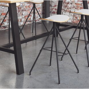 Brezza 30 Bar Stool Latitude Run