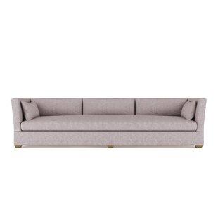 Rivington Sofa
