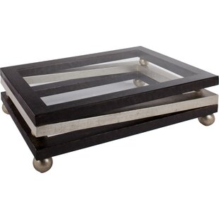 Best Choices Coffee Table by Artmax