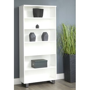 Ose Standard Bookcase