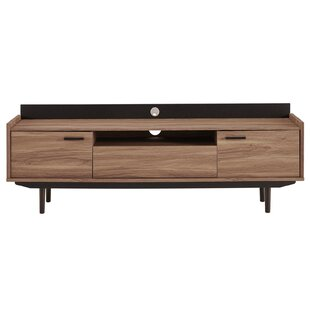 Mattawa TV Stand for TVs up to 70