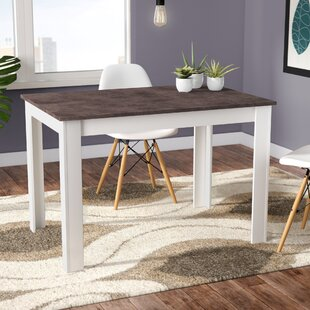 Atalaya Dining Table Turn on the Brights