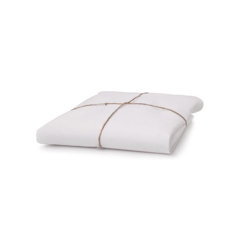 s organic core babyletto eco mattress toxic best baby friendly pure crib reviews mini cribs non