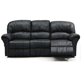 Palliser Furniture Callahan Reclining Sofa