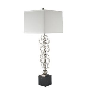 Binford 36 Table Lamp