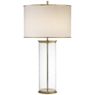 kate spade new york Larabee Dot Table Lamp