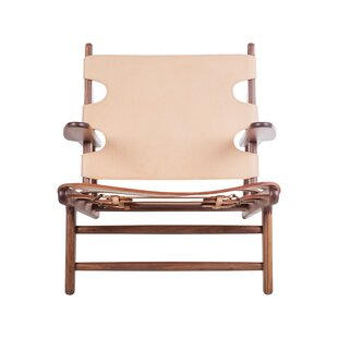 Foundry Select Andice Lounge Chair