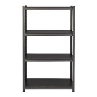 Steel Metal Storage Racks Shelves You