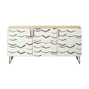 Middleton Sideboard Brayden Studio