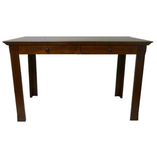 Keene Drawers Writing Desk