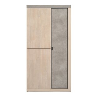 Lord Dishes Accent Cabinet by Parisot