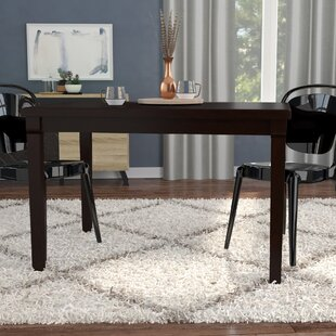 Greenbank Counter Height Dining Table Latitude Run