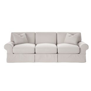 Casey Sofa Bed by Wayfair ..