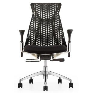 Adelaida Task Chair